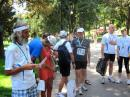View The Semimaratonul Sfantu Gheorghe Album