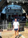 View The Supermaratonul Miercurea Ciuc Album