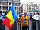 View The Maraton  la Bruxelles, in capitala Uniunii Europene Album