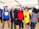 View The Maratonul International Bucuresti – atat de  greu,  atat de frumos Album
