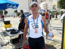 View The Maratonul Limassol 2010, Cipru Album