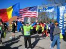 View The Marathon Boston 2010 - o cursa pentru Romania Album