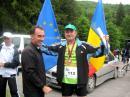 View The Semimaraton Tusnad 2010-o cursa fara prejudecati Album
