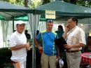 View The Supermaraton Miercurea Ciuc 2010 – 46 de km pentru  reconcilierea istorica dintre romani si unguri Album