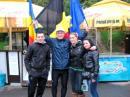 View The Se apropie maratonul Bruxelles 2010 Album