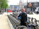 View The 5 Aprilie 2009 - Maratonul de la Paris Album